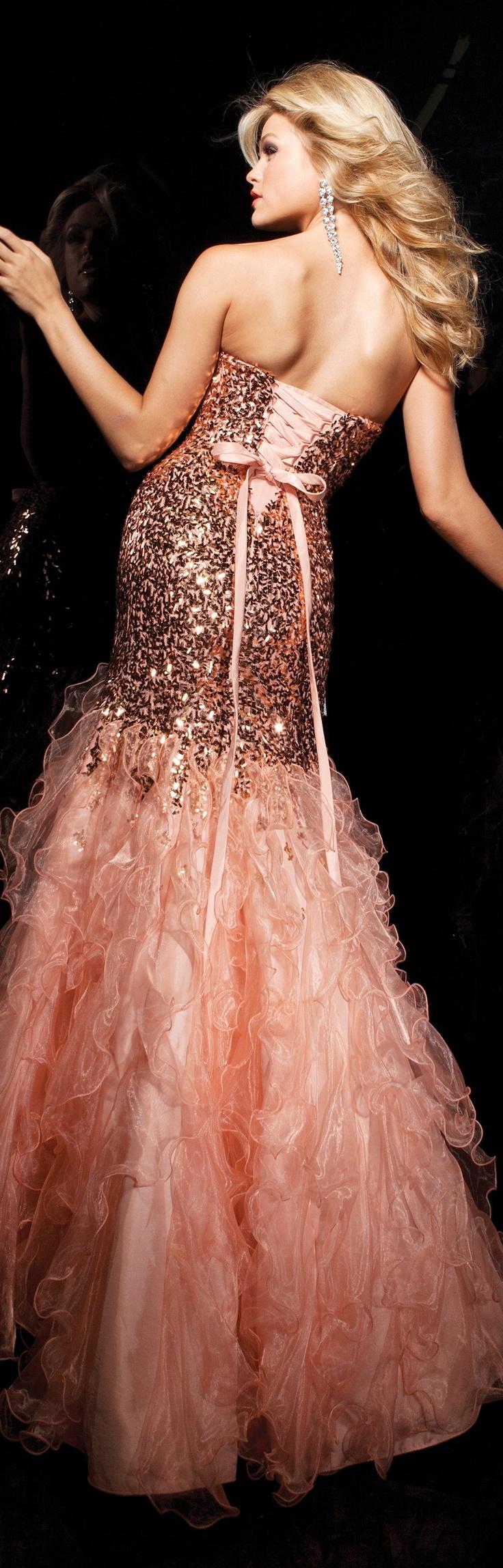 best dresses images on pinterest long prom dresses xv dresses