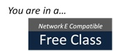 FreeTemplate 3001: FreeClass Shell