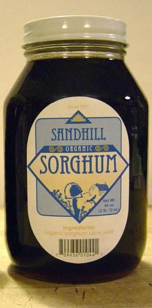 sorghum molasses with butter on biscuitsSouthern, Muddy Ponds, Food Ideas, Sorghum Syrup, Butter, Biscuits Sadness, Sorghum Molasses, Biscuits Yummy, Biscuits Th