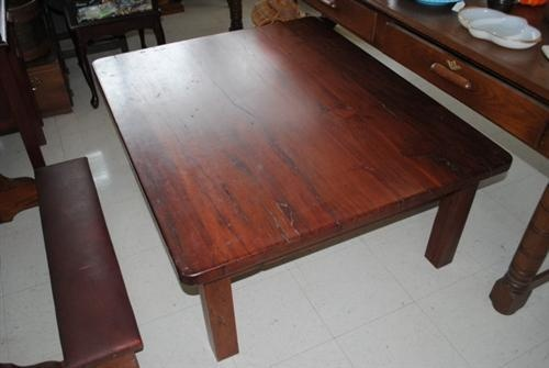 1000 ideas about large coffee tables on pinterest large