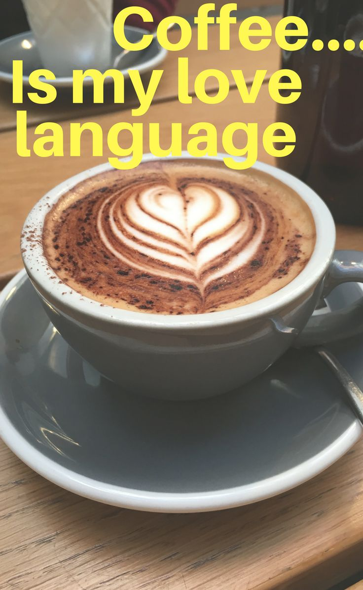 Coffee is my love language.... Full reviews of the best cafes and their coffee around Melbourne Australia
