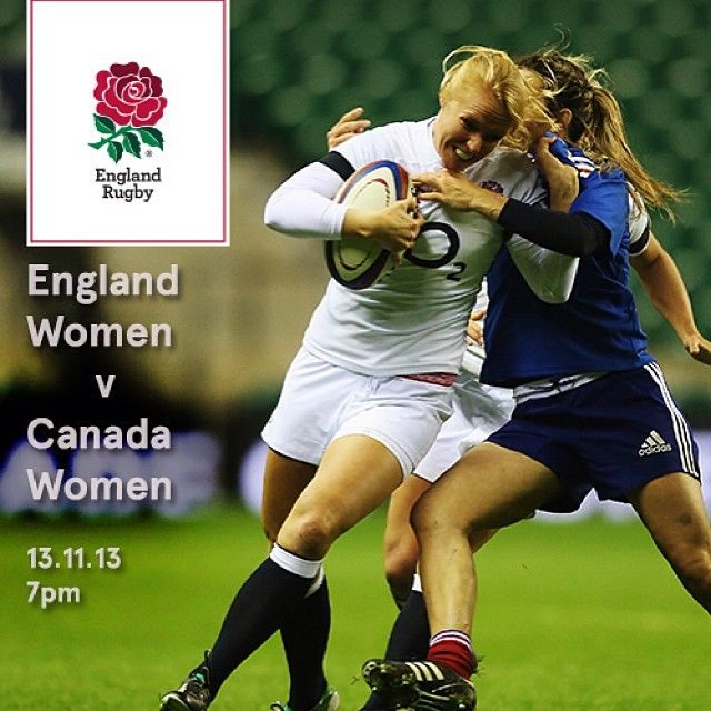 England Rugby Player Mad Dog: 65 Best Rugby Images On Pinterest