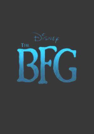 Grab It Fast.! Regarder Online The BFG 2016 Moviez Streaming The BFG HD Cinemas…