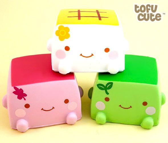 how to buy tofu in japan