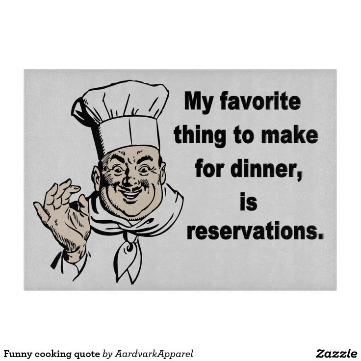 Funny cooking quote cutting boards
