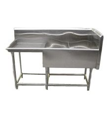 http://abilityfab.com/products/stainless-steel-containers/