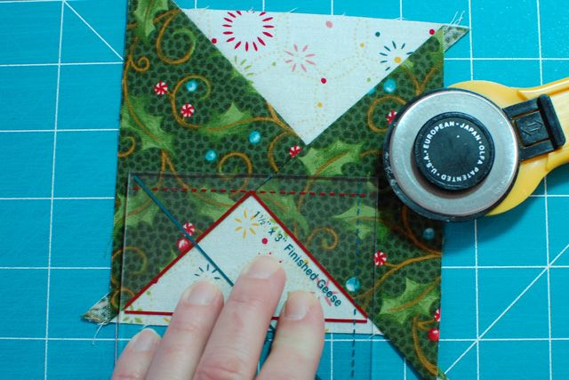 17 Best Images About Quilting With Eleanor Burns On