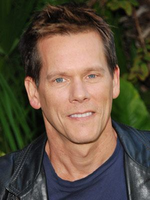 Here is an actor easily forgotten about. He is a good looking guy and great actor!