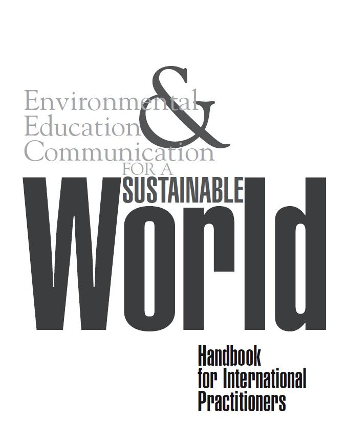 84 best Manuales educación y sostenibilidad images on