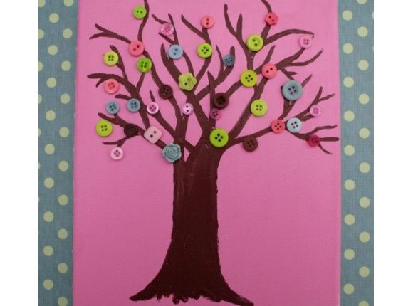 Top cutting and sticking crafts for kids