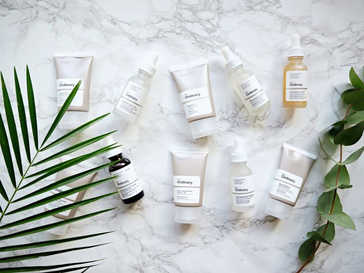 The Skincare Brand That's Changing the Game by Jasmine