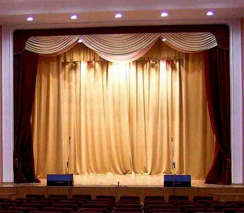 Билеты в театры Москвы