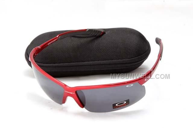http://www.mysunwell.com/cheap-oakley-asian-fit-sunglass-1123-red-frame-black-lens-cheap-wholesale-hot.html CHEAP OAKLEY ASIAN FIT SUNGLASS 1123 RED FRAME BLACK LENS CHEAP WHOLESALE HOT Only $25.00 , Free Shipping!