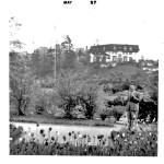 Vintage 1957