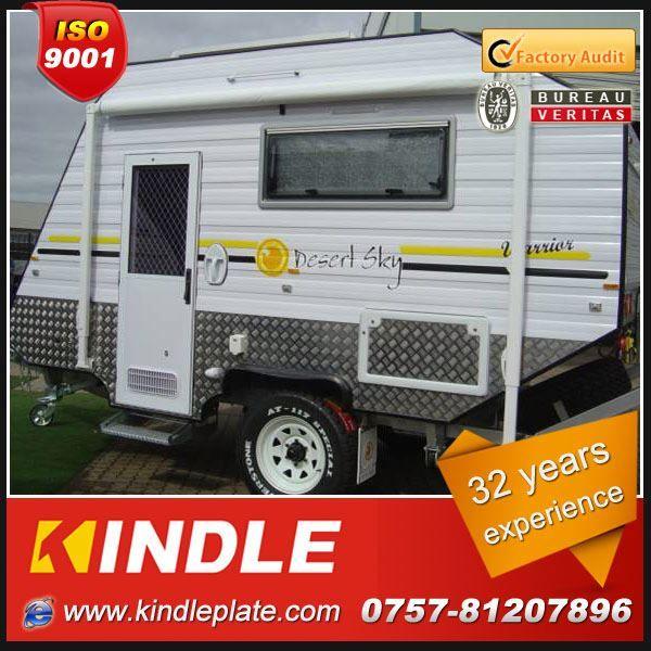 off road camper trailer tent/ trailer campers $1~$1000