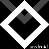 android - electric sheep 005 by an:droid on SoundCloud #soundcloudplays #soundcloud #deephouse #deeptech #melodictechno #melodic