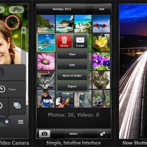 TopCamera2http://svisw1.profitgram.hop.clickbank.net