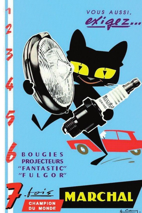 https://www.etsy.com/fr/listing/491780937/affiche-marchal-1960-garage-atelier?ref=shop_home_active_50
