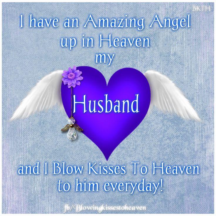 how to make husband miss you
