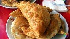 Eskişehir'de Ne Yenir, Eskişehir yemekleri