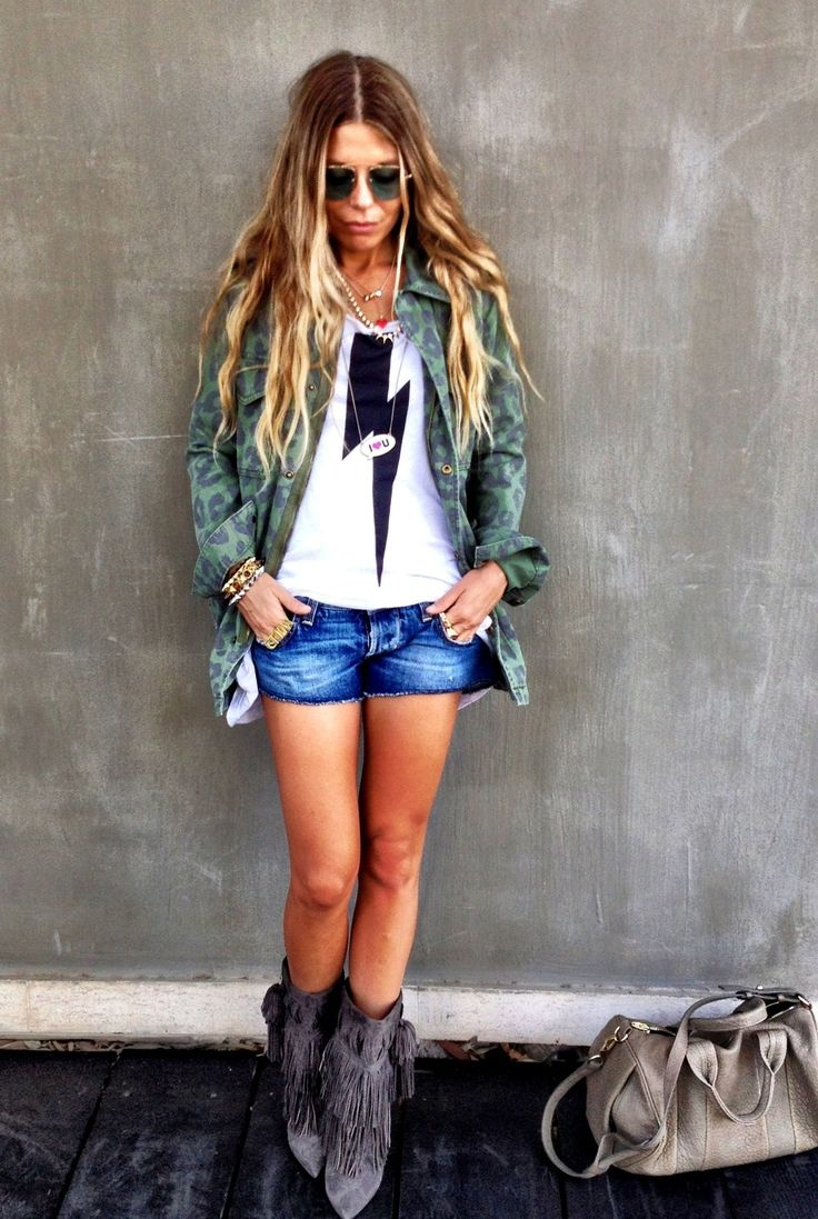 2014 urban fashion trends for women - Hipster Style 101 Freedom From Mainstream Fashion Modera