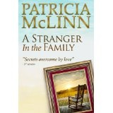 A Stranger in the Family (Book 1, Bardville, Wyoming Trilogy) (Kindle Edition)By Patricia McLinn