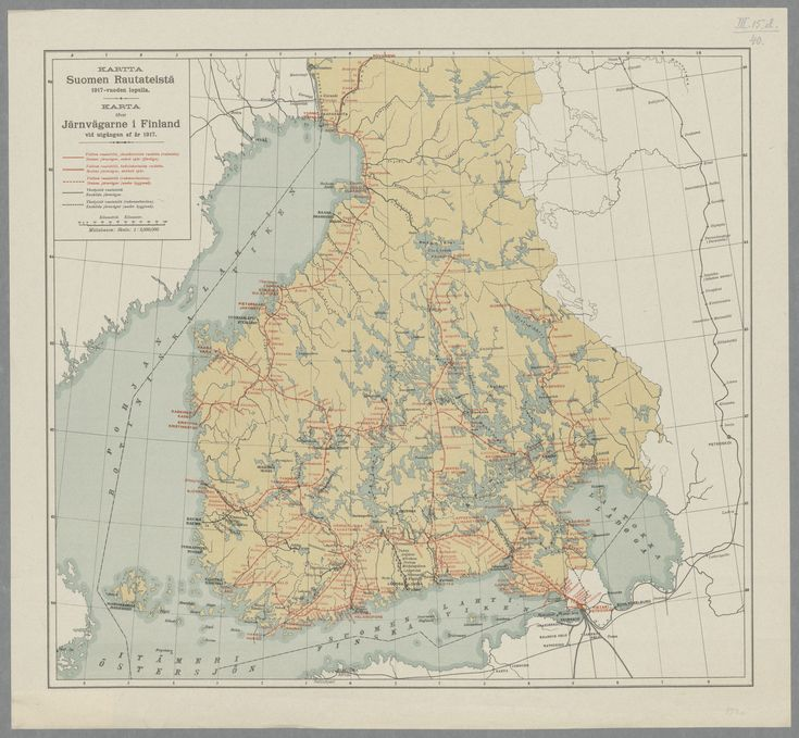 http://itsenaisyys100.fi/wp-content/uploads/2015/05/1917_Suomen_kartta_rautatiet_DEMO.jpg