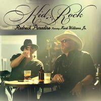 Listen to Redneck Paradise (feat. Hank Williams, Jr.) - Single by Kid Rock on @AppleMusic.