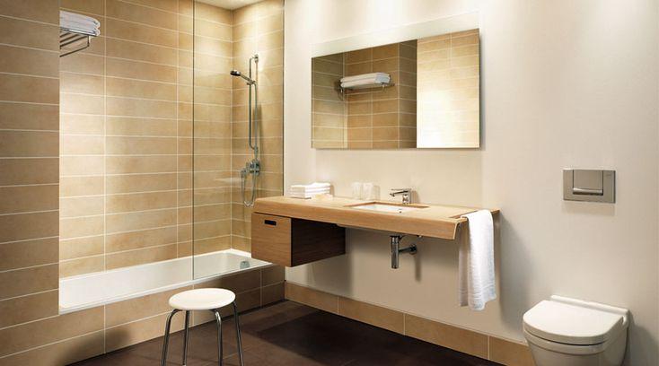 Luxury Hotel Bathroom For Luxury Hotel Bathrooms