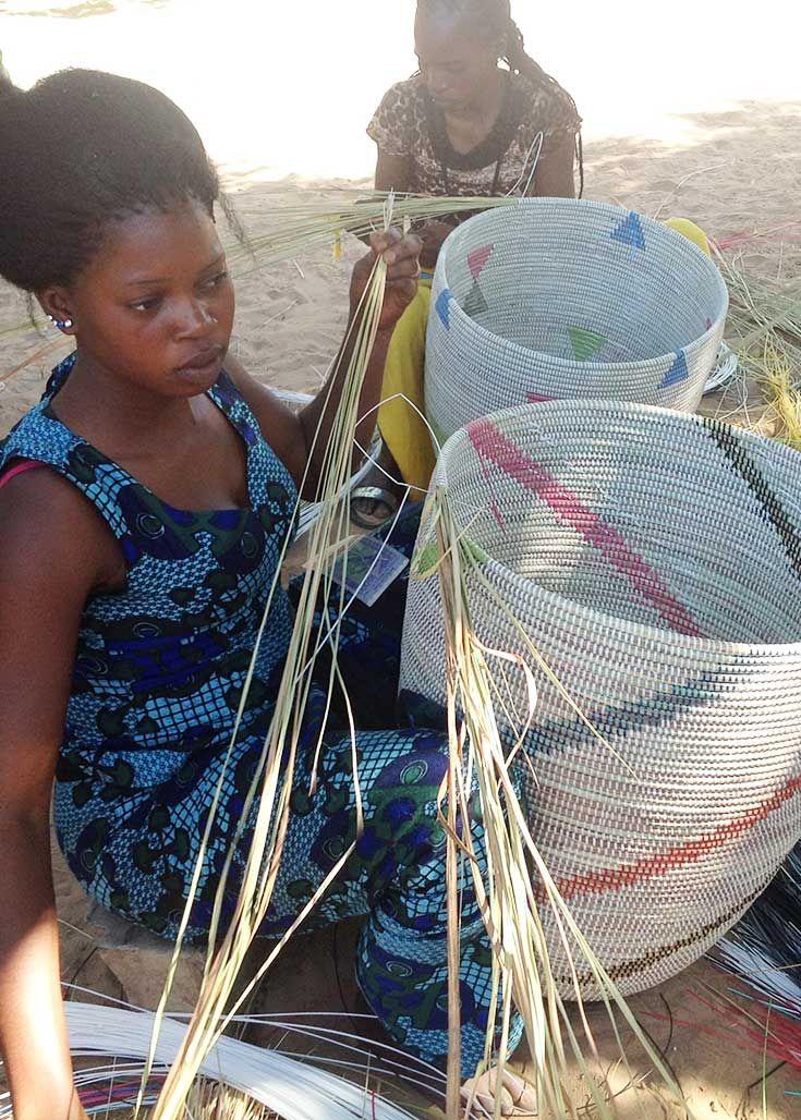 75 Best Nudity Warning Wolof People Of West Africa