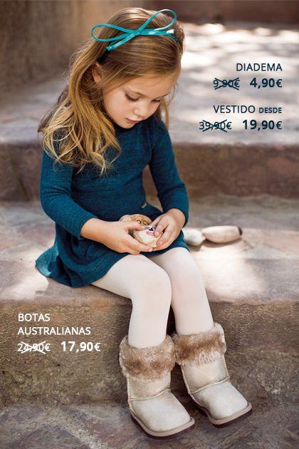 Mira las opiniones sobre Conguitos y realiza tu compra - http://www.masciencia.es/mira-las-opiniones-sobre-conguitos-y-realiza-tu-compra/