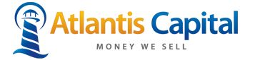 Do you like our logo?    Atlantis Capital, LLC is one of the leading business cash advance companies in USA located at Wall St, Manhattan, New York, USA.