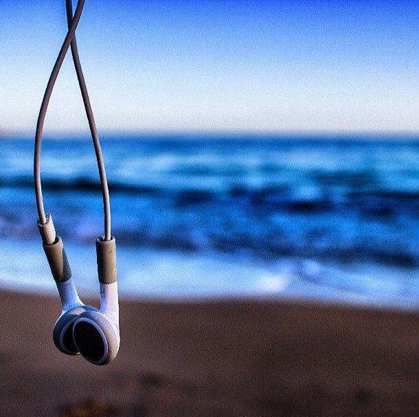 Descarga gratis: cuatro meditaciones mindfulness: compasión, escaneo corporal, respiración y emociones difíciles.