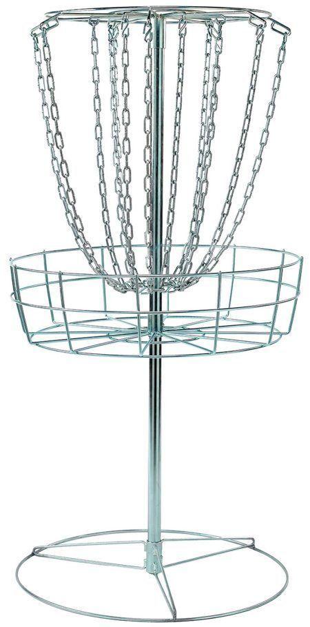 NEW DGA M-14 Portable Disc Golf Basket Target #DGA