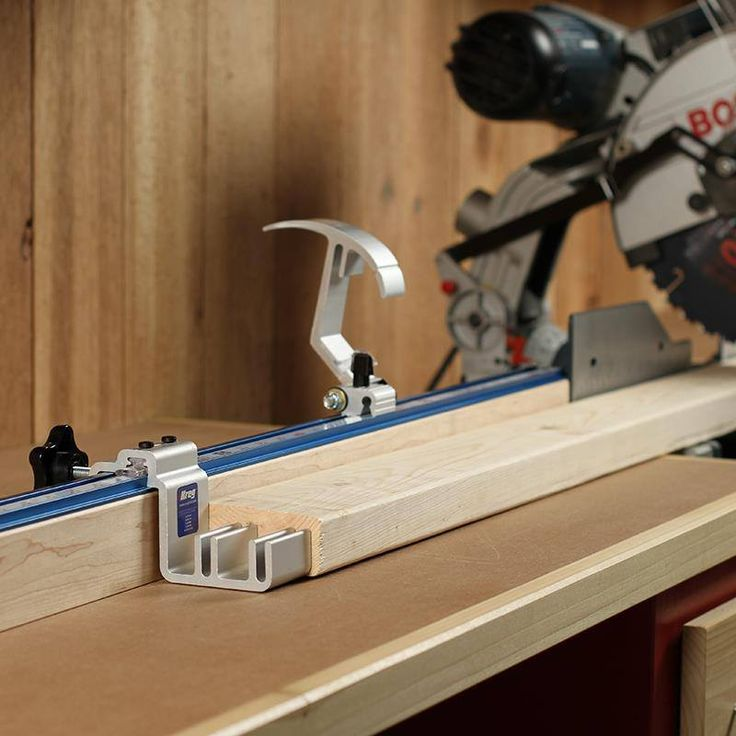 25 Best Ideas About Miter Saw Table On Pinterest Miter Saw Workshop Ideas And Wood Shop