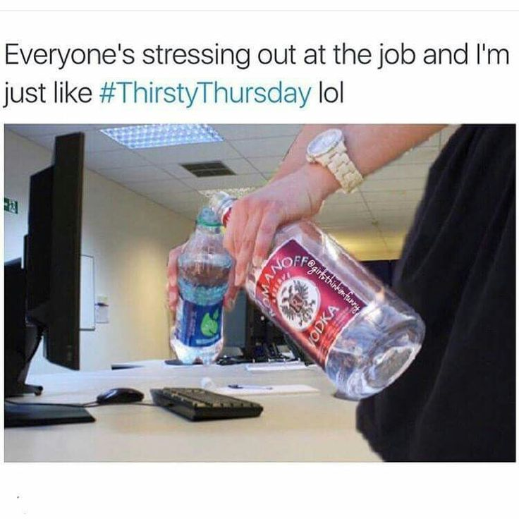 25+ Best Ideas about Thirsty Thursday Quotes on Pinterest ...