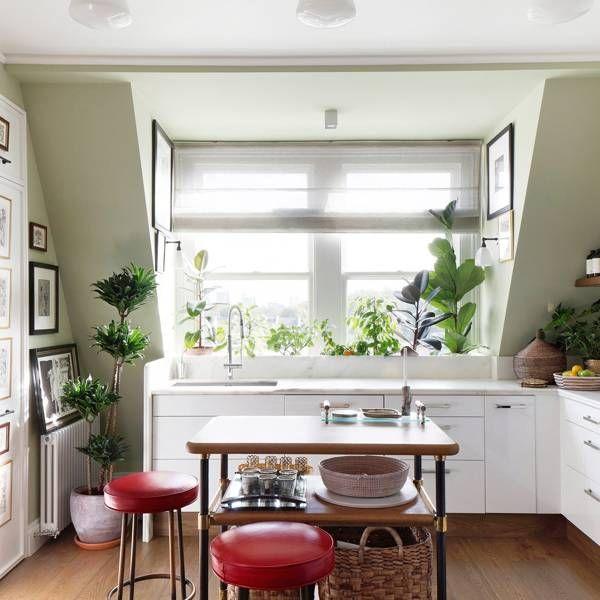 Small Garden Ideas Luxury Kitchens Luxury Kitchen Design Small