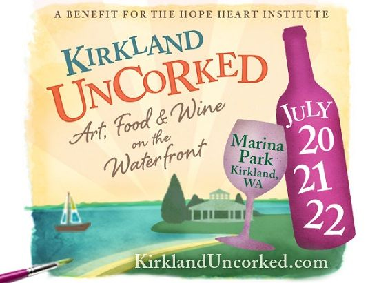 kirkland uncorked 2012: Neighborhood Finding, Kirklands Uncork, Drinks Wine, Exploring Kirklands, Things To Do, Fab Seattle, Uncork 2012