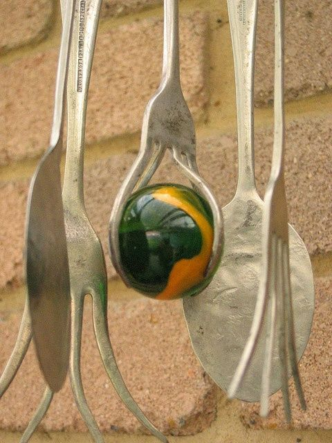 83 best images about windchimes and suncatchers on for Homemade chimes