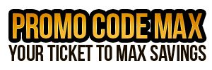 Searching for the best DraftKings Promo Code? Heard one on the TV or Radio and forgot the code? Good News!  We have the max current DraftKings Code available for you. This blog is updated daily to give you the most recent code with the maximum bonus available. $600.00 plus Free Entry Bonus Coupon