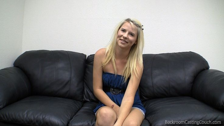 Best Backroom Casting Couch Videos Porn Pics, Sex Photos -4512