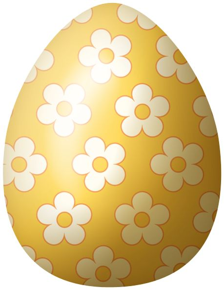 easter clip art for iphone - photo #14