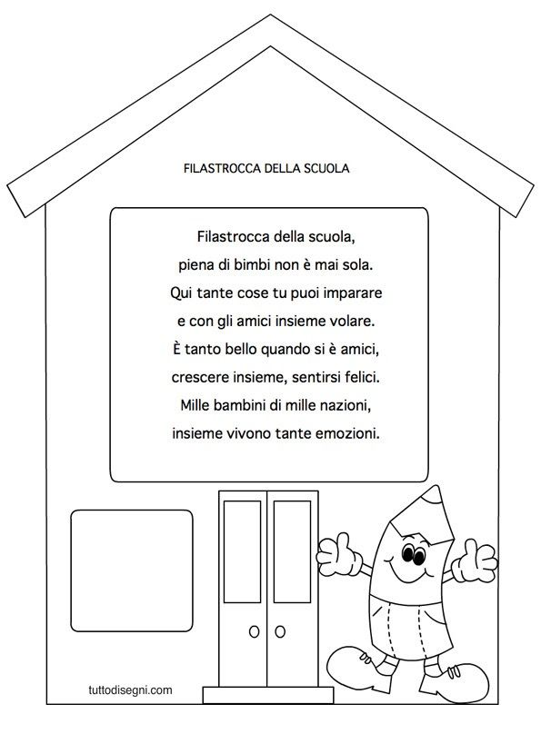 Préférence 398 best Accoglienza images on Pinterest | Childhood education  AH05