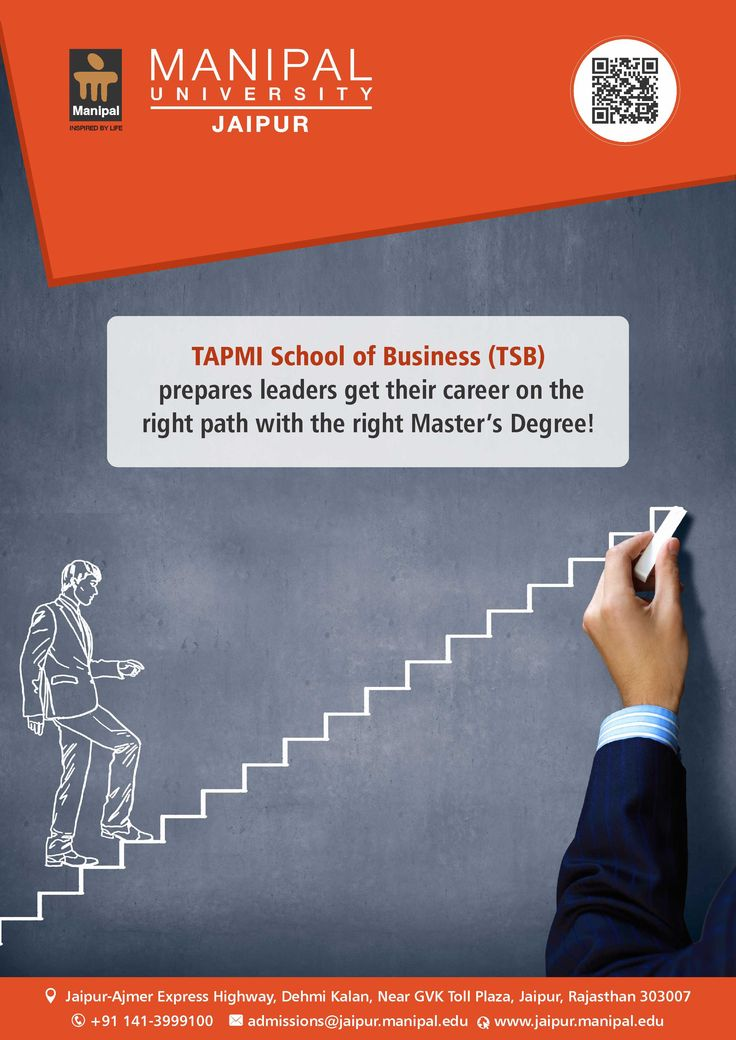 17 best MBA - TAPMI School of Business images on Pinterest | Schools ...