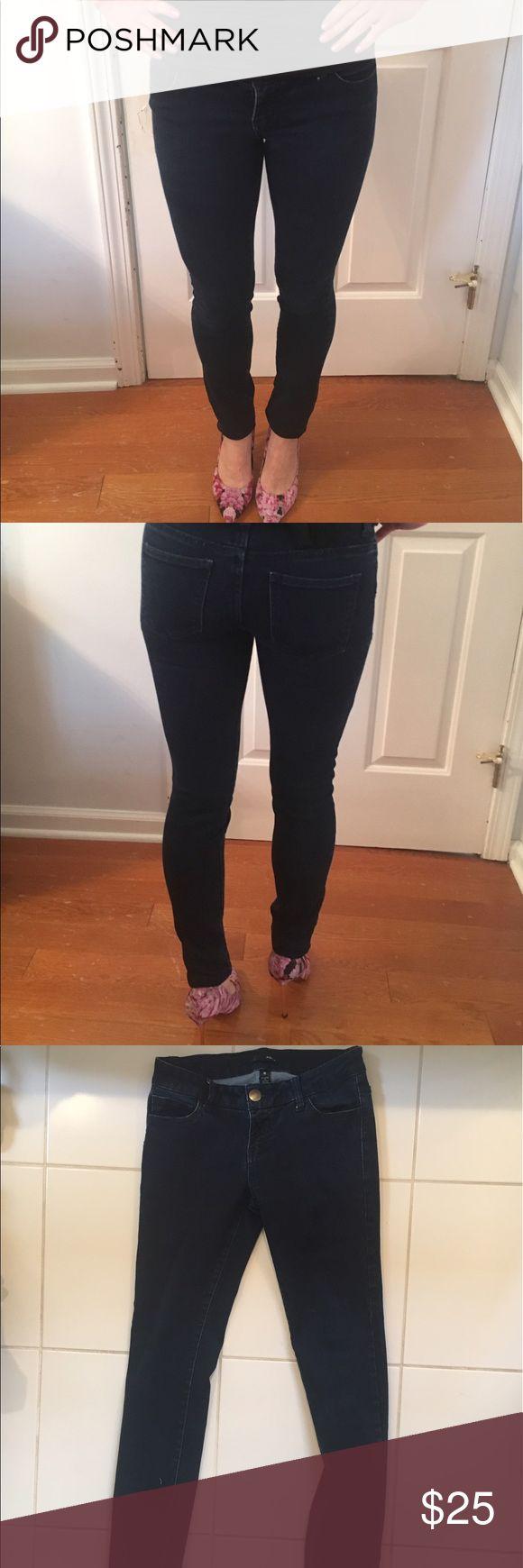 Aqua jeans Aqua jeans Aqua Jeans Skinny