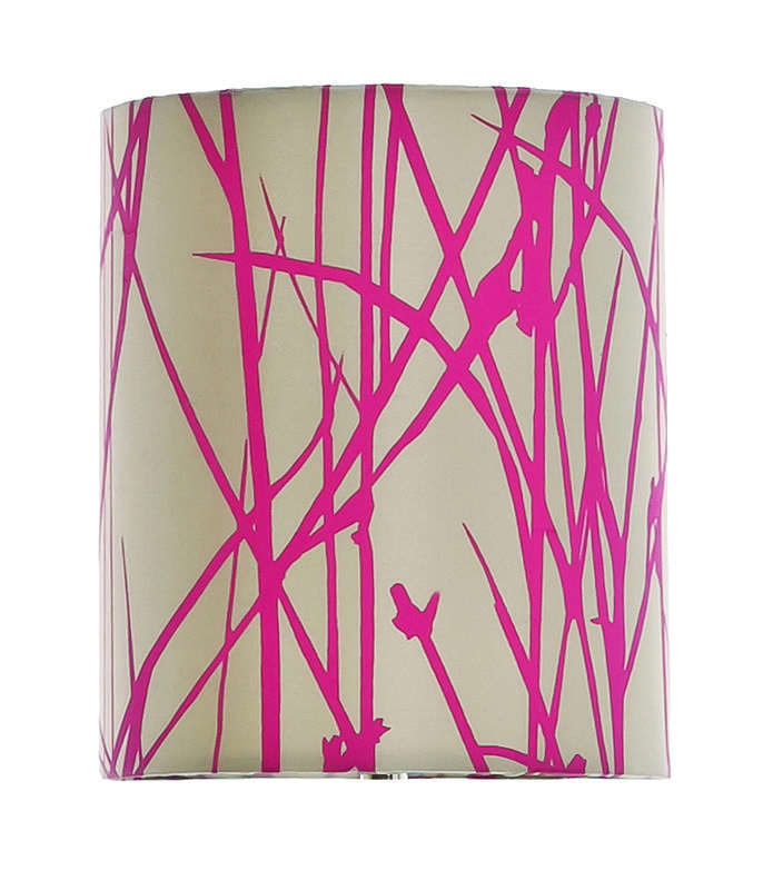 26 best Lamps images on Pinterest | Lampshades, Aqua and Drums