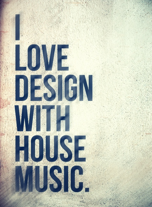 86 best girl i 39 ll house you images on pinterest house for Jazz house music