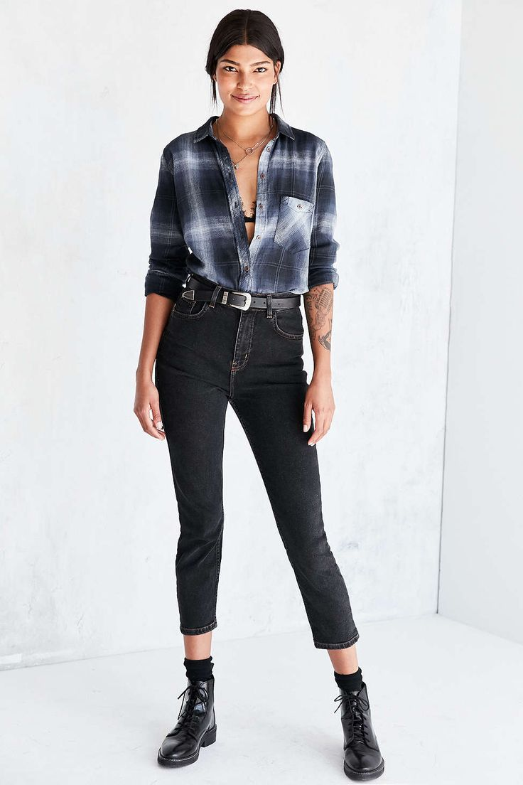 466 best uo spring summer 2016 images on pinterest for Awesome button down shirts