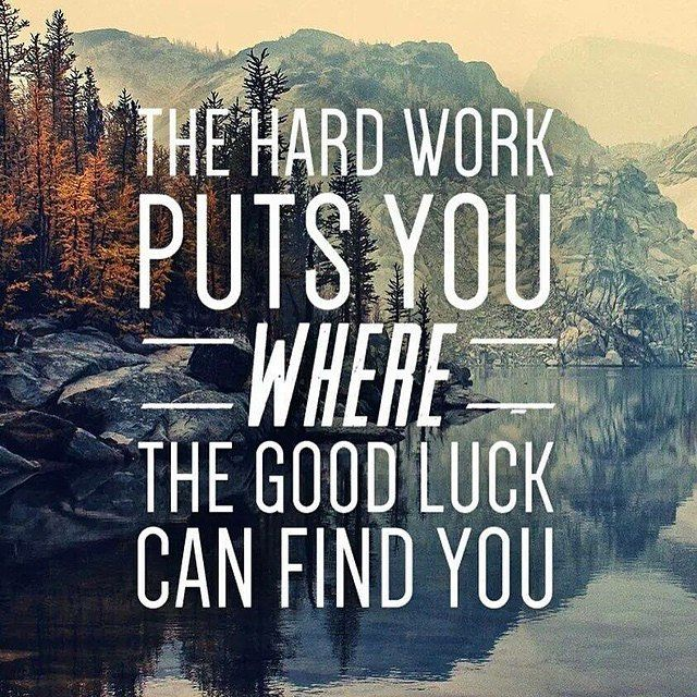 Inspirational Quotes About Failure: Best 25+ Weekend Motivation Ideas On Pinterest