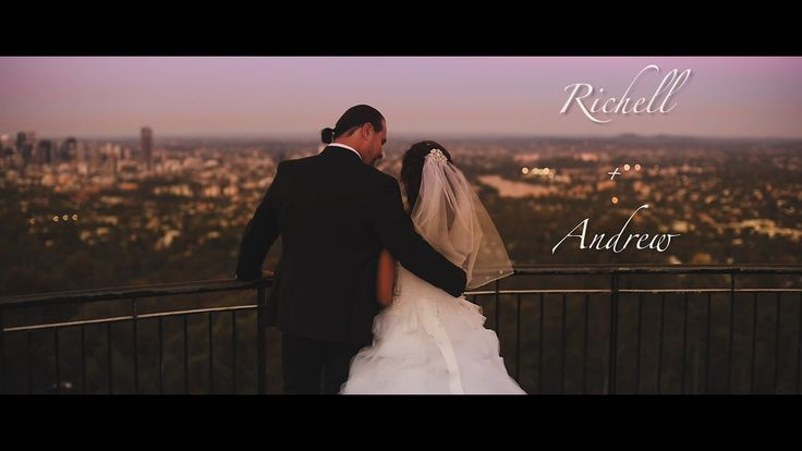 Richell and Andrew Short Film on Vimeo www.vistarproductions.com